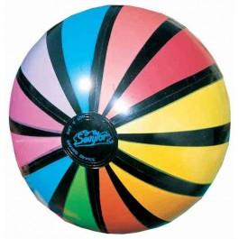 Sevylor aufblasbarer Strandball BB20