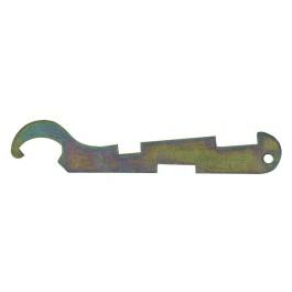 Gasflaschen-Schlüssel
