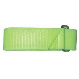 Klettband 2 cm breit