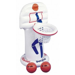 Sevylor Basketball-Set PT100
