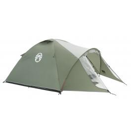 Campingzelt ColemanCrestline3
