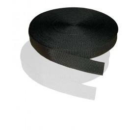 Gurtband aus Polypropylen