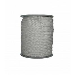 Polyamid-Seil hochfest geflochten