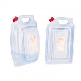 Wasser-Container L (9,4 L)