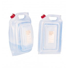 Wasser-Container XL (16L)