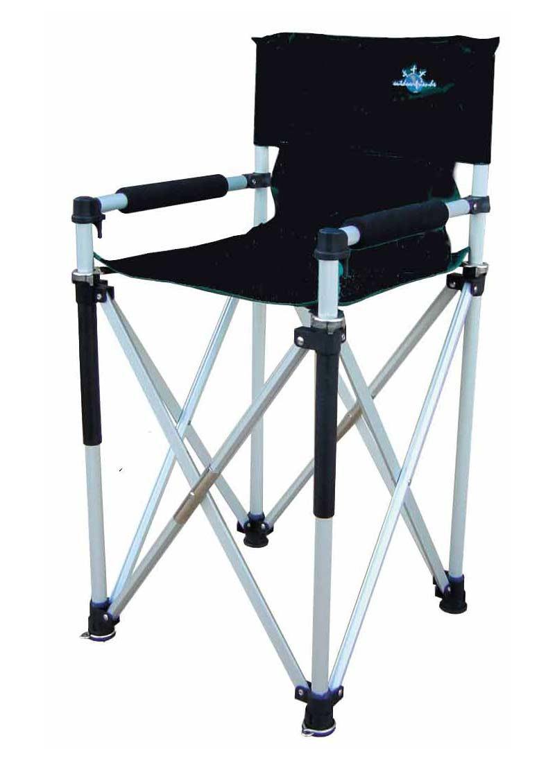 kinder faltstuhl hochstuhl alu. Black Bedroom Furniture Sets. Home Design Ideas