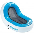Sevylor Poolsessel Kidney Float