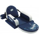 Sevylor Nylon Lounger Pool Sessel