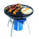 Camping Kocher Party Grill