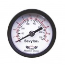 Sevylor Manometer 4280A