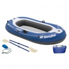 Sevylor Schlauchboot Caravelle KK65 als Komplett Set