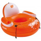 Sevylor Poolsessel Lazy Boy Tube