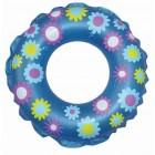 Sevylor Schwimmring Blumendesign DFR40S