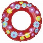 Sevylor Schwimmreifen Blumendesign DFR50S
