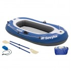Sevylor Schlauchboot Caravelle KK65 Komplett Set NEU