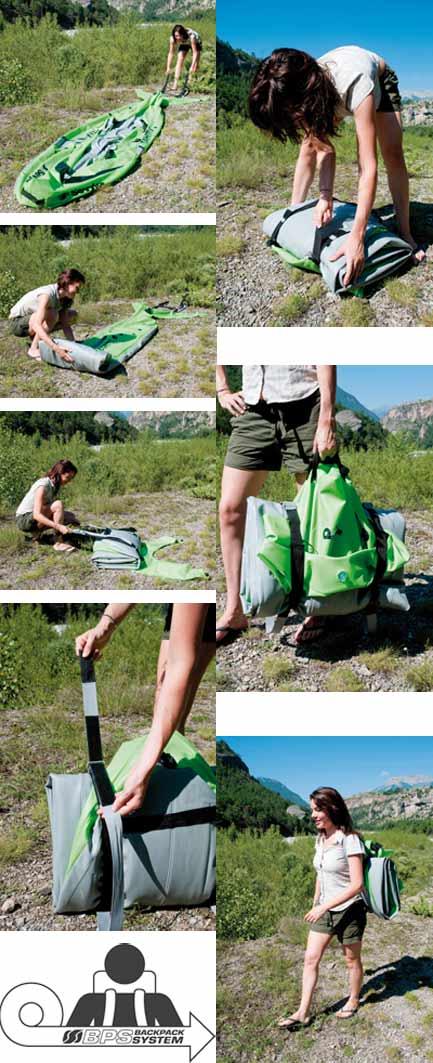 backpack-system