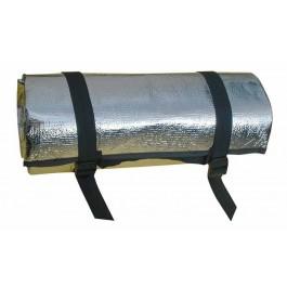 Isomatte  Alumatte  Isoliermatte