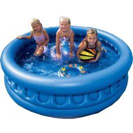 Sevylor Jumbo Soft Side Pool J180