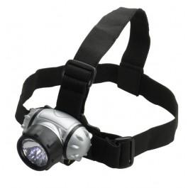 Kopfleuchte LED