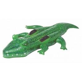 Sevylor Alligator RC64E