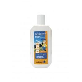 Acrylglas-Kratzer-Entferner 250 ml