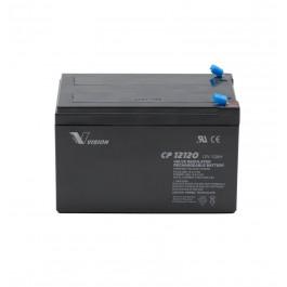Sevylor Batterie BTG 12V / 12Ah