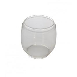 Ersatzglas für Sturmlaterne