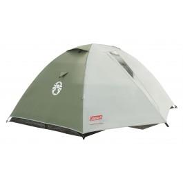 Campingzelt Coleman Crestline2L