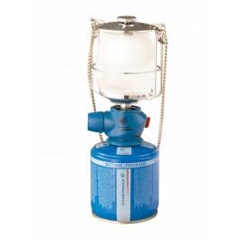 Zeltlampe Lumostar Plus PZ