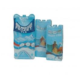 Kühlakkus im 2er-Pack