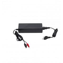Sevylor Batterie Ladegerät CHG-BTG