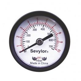 Sevylor Manometer 4280A