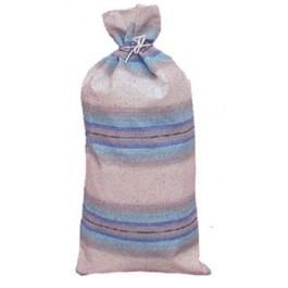 Packsack aus Acrylfaser