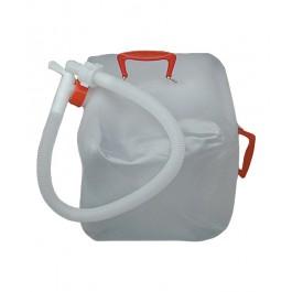 Schmutzwasser-Kanister 20L