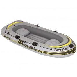 Sevylor Schlauchboot Supercaravelle XR116GTX-7
