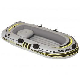 Sevylor Schlauchboot Supercaravelle XR86GTX-7
