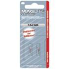 Ersatz-Glühlampen MagLite Solitaire